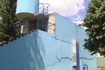 U Mitrovom Polju završena prva faza na adaptaciji postrojenja za preradu vode