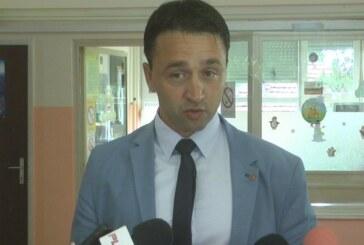 Sportski savez Grada Kruševca uručio donaciju Dečijem odeljenju Opšte bolnice i Službi Hitne medicinske pomoći