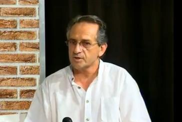 OPUŠTENO: Gost Mijodrag Janković (KOMPLETNA EMISIJA TV KRUŠEVAC)