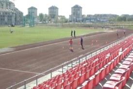Ovog vikenda u Kruševcu Državno prvenstvo u atletici za seniore i seniorke