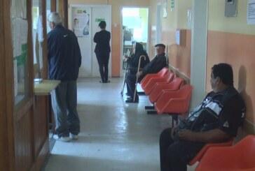 Dom zdravlja u Varvarinu – novi aparat i obnavaljanje voznog parka