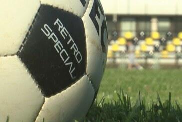 Fudbaleri Napretka poraženi od Dinama sa 4:0