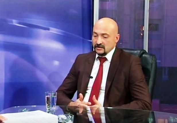 RAZGOVOR S POVODOM: Predsednik Opštine Trstenik Aleksandar Ćirić (KOMPLETNA EMISIJA)