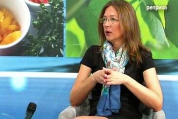 Nutricionista Biljana Stefanović: Pogrešne navike u ishrani u svim kategorijama stanovništva