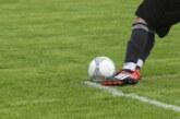 FK Trajal savladao Slobodu iz Užica rezultatom 2:1