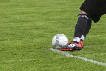 FK Trajal nerešeno protiv Bečeja (1:1)