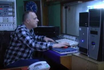 Radio Kruševac 47 godina sa slušaocima