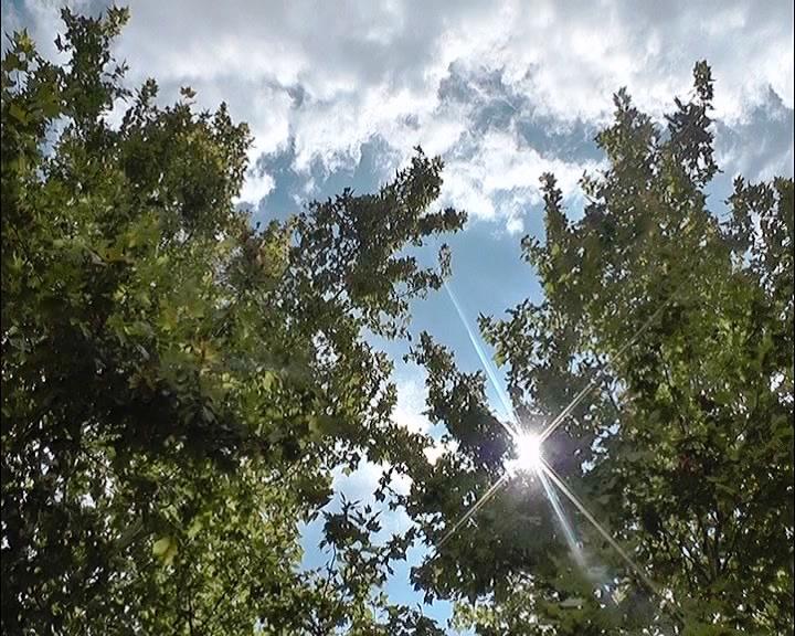Kraj Miholjskog leta, sutra oblačno i kišovito, padavine do četvrtka