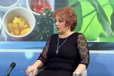 Prim. dr Slavica Kulišić: Pozitivne misli utiču na fizičko i psihičko zdravlje