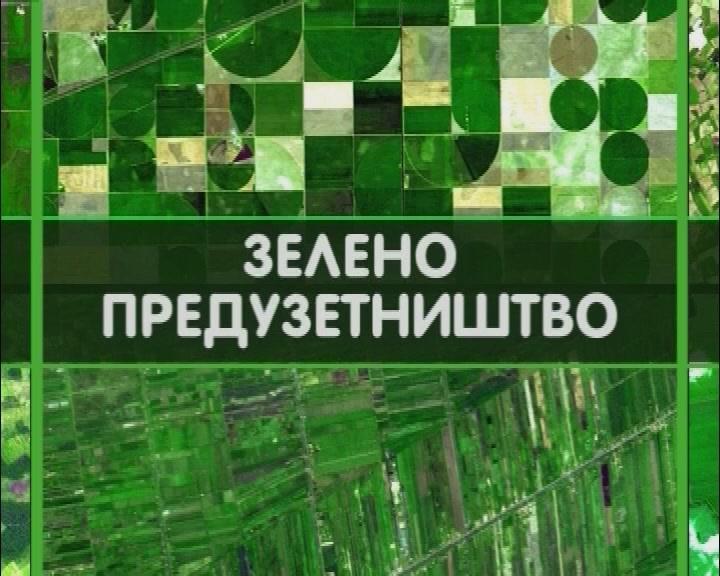 ZELENO PREDUZETNIŠTVO: Zemljoradnička zadruga u Lazarevcu – izuzuetan primer dobre prakse