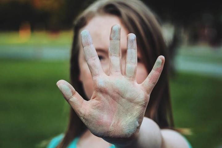 Vršnjačko nasilje – od psihičkog i emotivnog do fizičkog