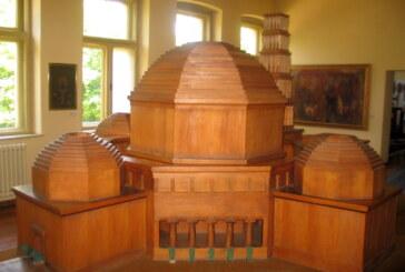 OPUŠTENO: Prokletstvo Vidovdanskog hrama (kompletna emisija)
