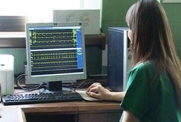 Akutni koronarni sindrom uzrok polovine smrtnih ishoda od ishemijskih bolesti srca