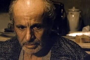 PROZOR SEĆANJA: Bata Paskaljević, veliki majstor malih uloga