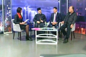 RAZGOVOR S POVODOM: Protiv bele kuge u Srbiji (KOMPLETNA EMISIJA)