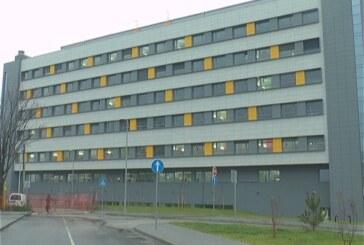 Otvaranjem novog Kliničkog centra u Nišu značajno će biti skraćene liste čekanja