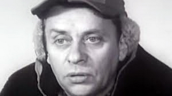 PROZOR SEĆANJA: Miodrag Petrović Čkalja, legenda veća od svih