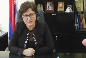 Prioriteti Opšte bolnice Kruševac u 2018. godini