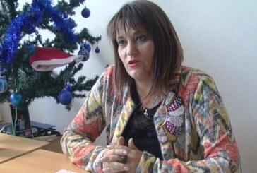 Društvo za borbu protiv šećerne bolesti Grada Kruševca: U 2018. formiranje registra obolelih