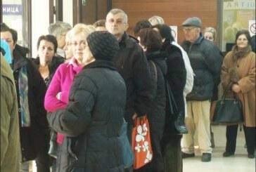 Veliki odziv građana obeležio i peti ciklus besplatnih preventivnih pregleda
