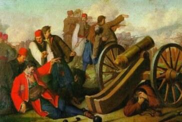 O Sretenju – istoričar Narodnog muzeja Kruševac
