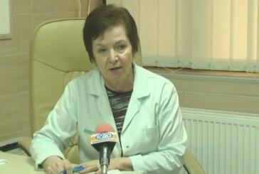 U Domu zdravlja Sloga medik i svi pregledi neophodni za izlazak na invalidsku i penzionu komisiju