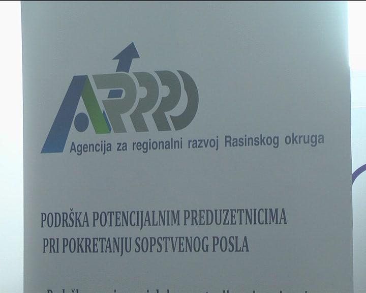 Održana završna konferencija projekta o izvoznom potencijalu u Rumuniju i Makedoniju