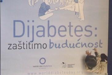 """Održana radionica """"Uloga roditelja u samokontroli i lečenju dijabetesa kod dece"""""""