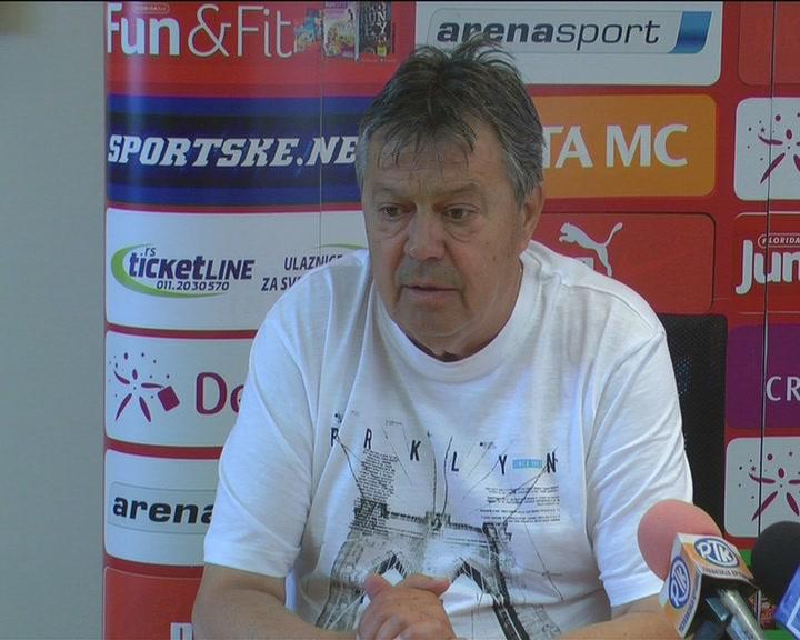 FK Napredak – borba za četvrtu poziciju na tabeli