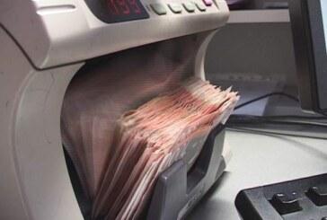 Država na namenske račune preduzeća počela uplatu prve minimalne zarade za njihove zaposlene