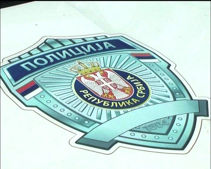 U Aleksandrovcu uhapšen muškarac osumnjičen za držanje opojnih droga i ometanje službenog lica