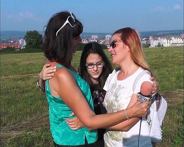DA NAS BUDE VIŠE: Porodica Jocić sa Bagdale – primer pobede života i ljubavi