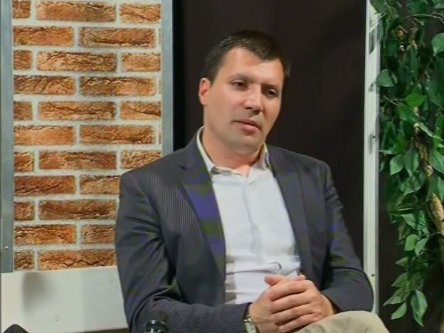 OPUŠTENO: Nenad Stanojević, direktor CSU Kruševac