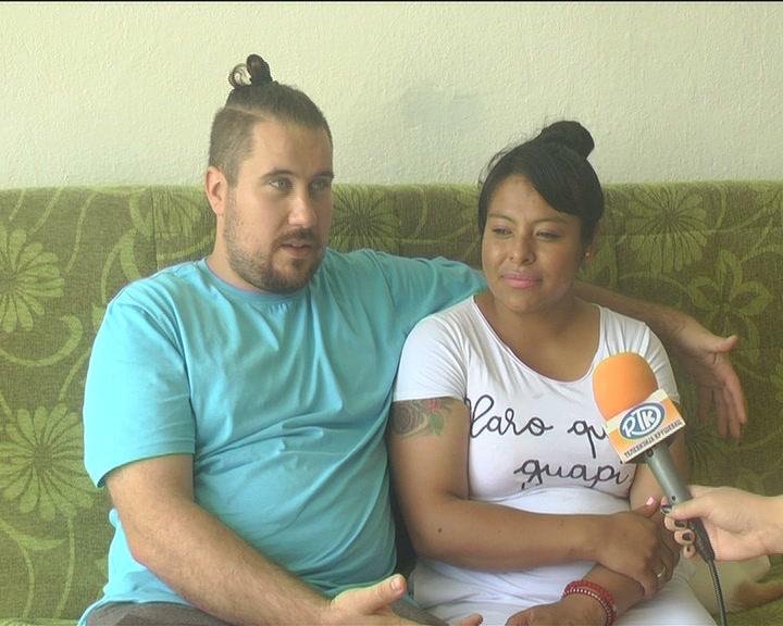 LJUBAV NE POZNAJE GRANICE: Peruanka srećno udata u Modrici