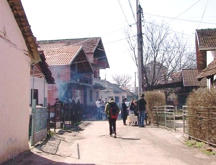Mlo komšija o Rom (1): Baro stepeni siromaštva thaj društvene isključenosti