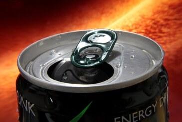 Energetska pića opasna po zdravlje