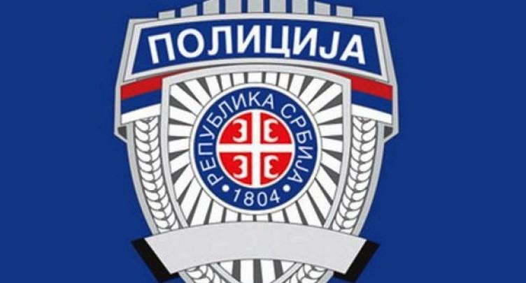 Припадници Министарства унутрашњих послова у Крушевцу расветлили кривично дело разбојништво у покушају