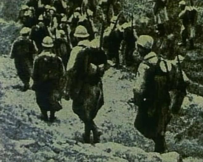 Sutra se obeležava stogodišnjica proboja Solunskog fronta