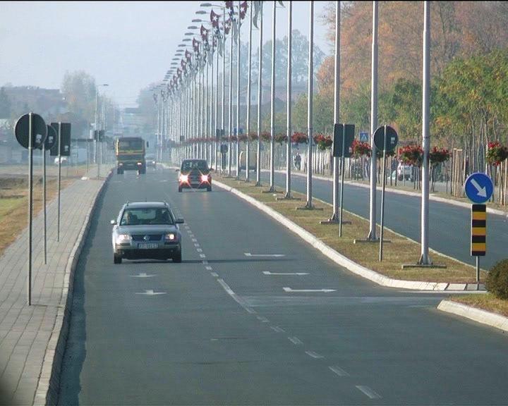 Oktobar najrizičniji kada je reč o saobraćajnim nezgodama i stradalima