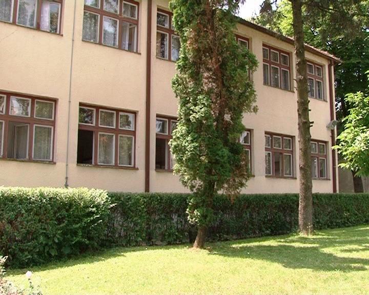 Domu Pane Đukić Limar opredeljena sredstva za toplovodni priključak i instalaciju