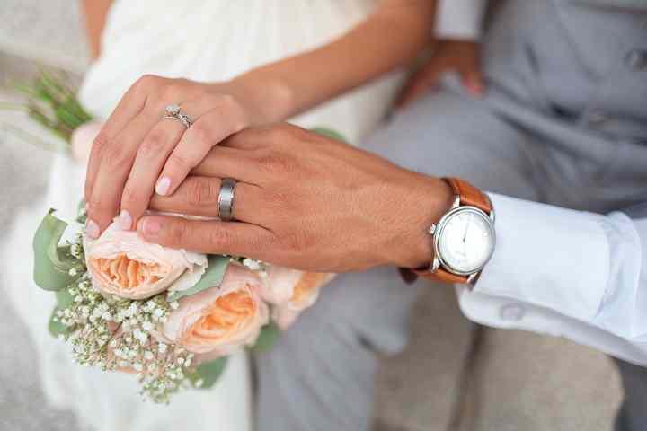 Moj komšija Rom (Mlo komšija Rom):  Ranim i prisilnim venčanjima stati na put obrazovanjem mladih