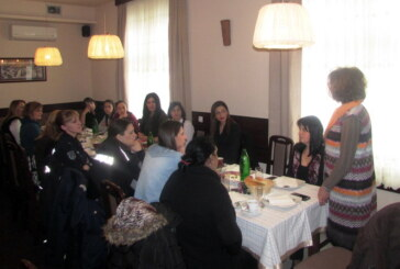 Mlo komšija o Rom: Soske jlo važno o romano djuvljano aktivizam