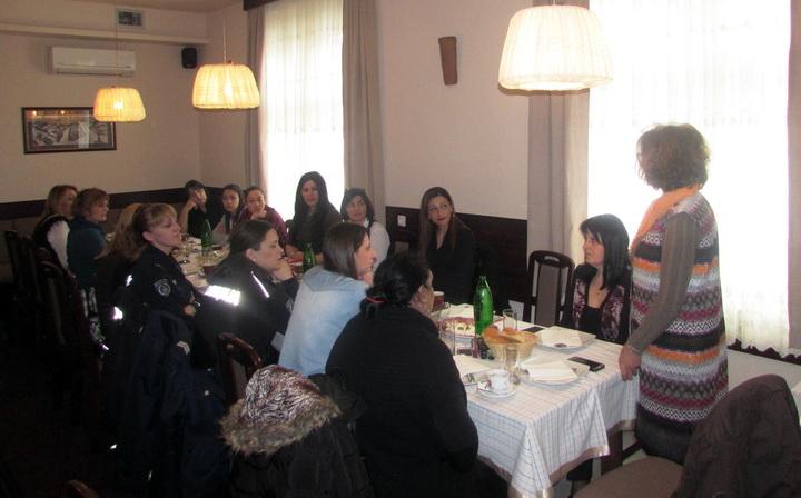 Moj komšija Rom: Zašto je važan romski ženski aktivizam
