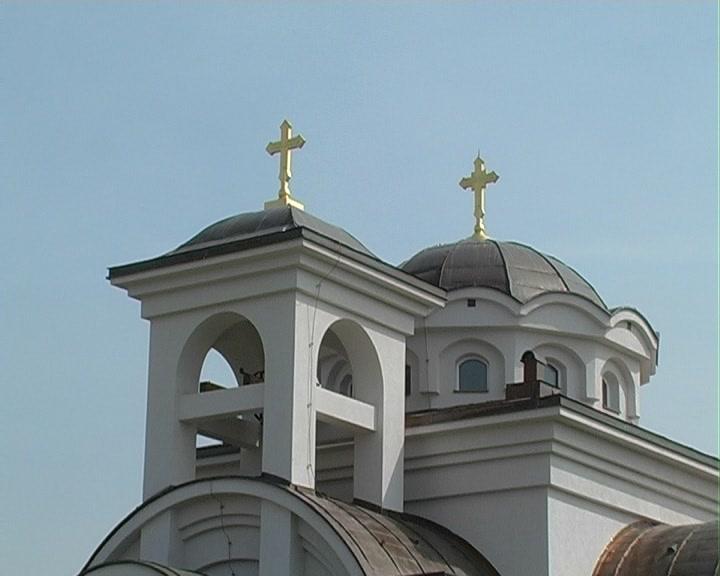 Sutra su Duhovske zadušnice, Jugoprevoz Kruševac uvodi vanredne polaske