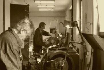 Kruševac od A do Š: Industrija 14. oktobar