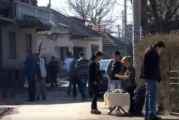 MOJ KOMŠIJA ROM: Neophodno da svim Romima bude dostupna zdravstvena nega