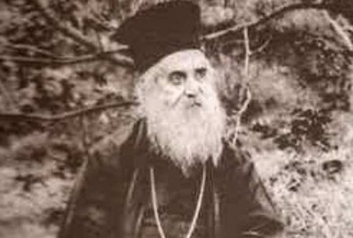 Danas se praznuje Sveti Nektarije Eginski Čudotvorac