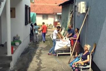 Mlo komšija o Rom: Majšukar veselinamen kad jlo o Đurđevdan