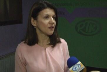 Kruševačka filijala Nacionalne službe zapošljavanja sufinansira šest aktivnih mera