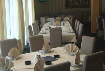 Hotel Golf tradicionalno mesto decembarskih proslava i dočeka Nove godine